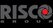 Imagen de fabricante de RISCO