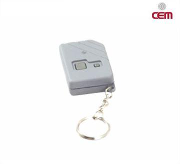 Imagen de CEM CA-12