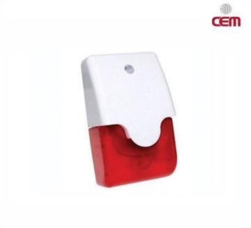 Imagen de CEM IP-30